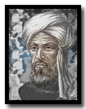 abu ja far muhammad ibn musa al khwarizmi Muhammad ibn musa al-khwarizmi jump to navigation jump to search muḥammad ibn mūsā al-khwārizmī statue of al-khwārizmī in amir  abu kamil muḥammad ibn.